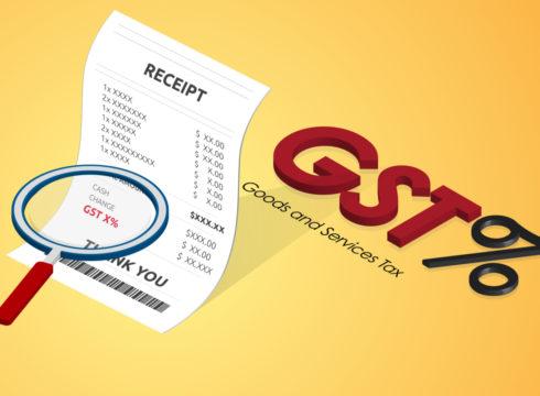 Zomato, Swiggy Seek Clarity Over New GST Tweaks