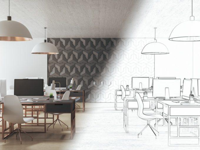 Interior Design Startup Design Cafe Raises Additional $25 Mn In Series B To Fund Expansion