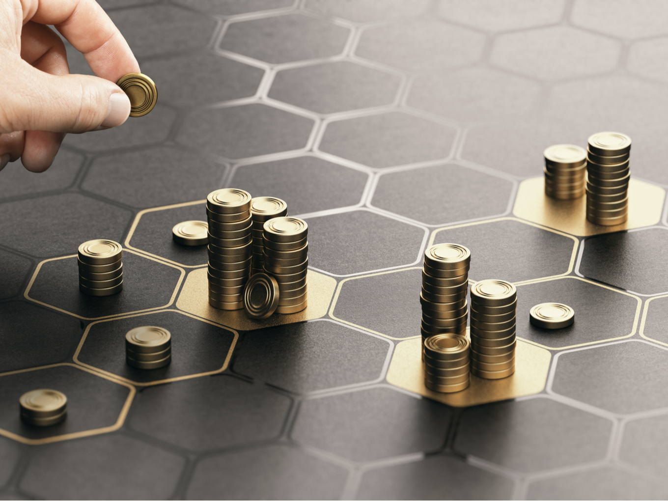 Jupiter Capital Launches $150 Mn Fund To Empower Indian B2B SaaS Startups