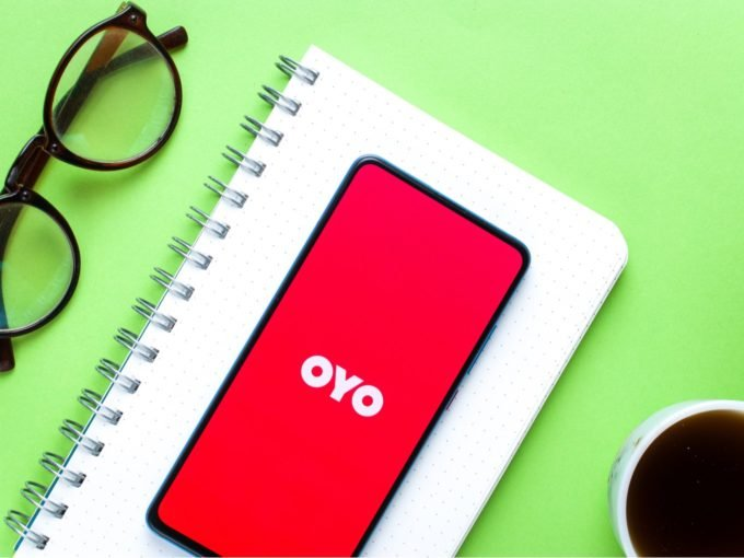 IPO-Bound OYO Founder Ritesh Aggarwal May Not Sell Stake Via Offer For Sale
