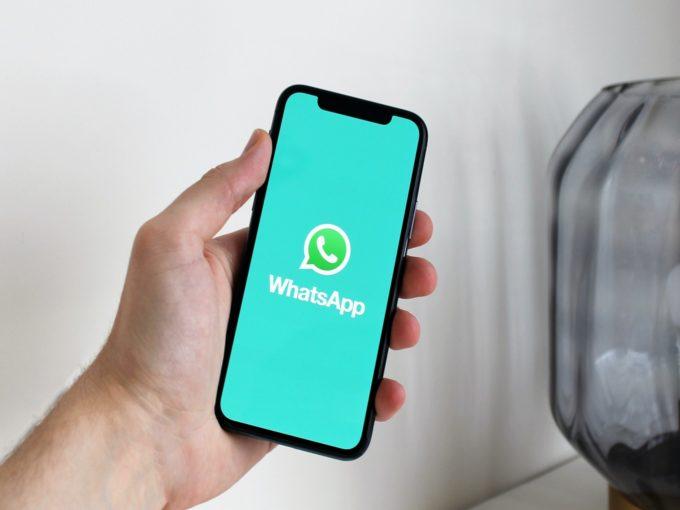 WhatsApp Bans 3 Mn Indian Accounts Between Jun 16 And Jul 31