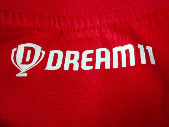 Exclusive: Dream11 Parent Sporta Technologies To Raise INR 90 Cr In New Round