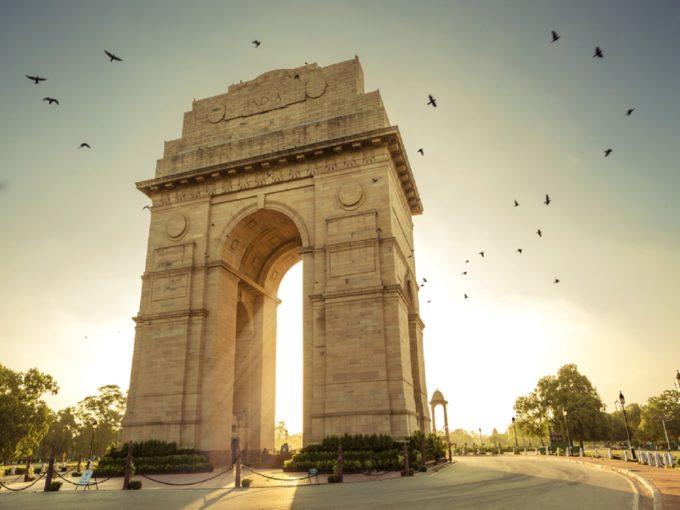 Delhi-NCR Startups Raised $6.7 Bn Funding Across 270 Deals In 2021