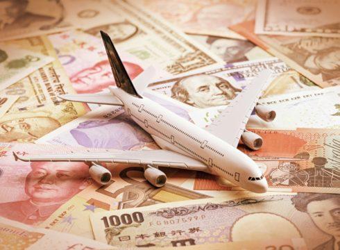 Headout Raises $12 Mn Series B; Looks To Acquihire Travel, Entertainment Startups