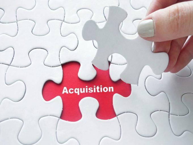 Thrasio-Style Venture GlobalBees Acquires Women Focussed D2C Brand andMe