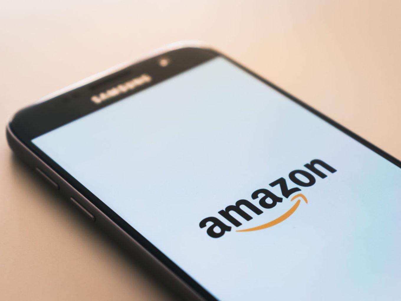 amazon india ecommerce