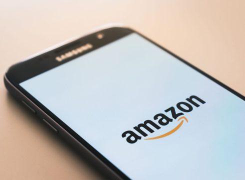 Traders' Body CAIT Writes To PM Seeking Probe Into Amazon's 'Exorbitant' Legal Expenses