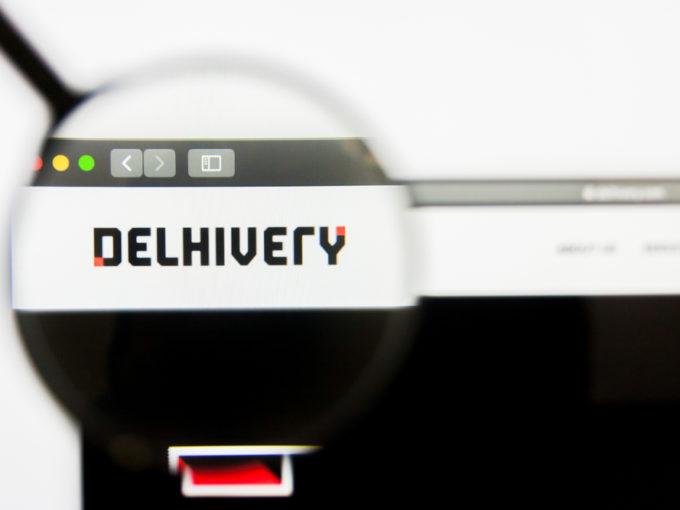 Exclusive: Ahead Of IPO Delhivery Converts Into Public Company