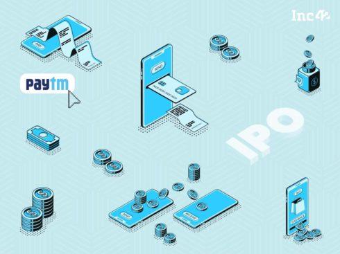 Paytm IPO Gets SEBI Approval