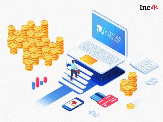 Exclusive: Veritas Finance To Raise INR 440 Cr From Norwest Ventures, Kedaara Capital