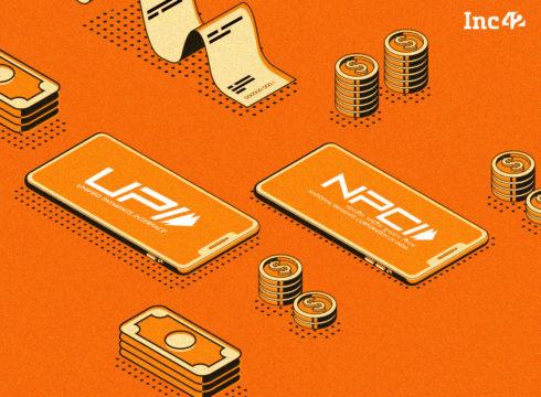3.65 Bn UPI Transactions Worth INR 6.5 Lakh Cr Recorded In September
