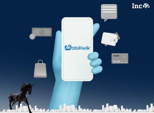 MobiKwik Enters Unicorn Club; Seeks IPO At $1.5 Bn - $1.7 Bn Valuation