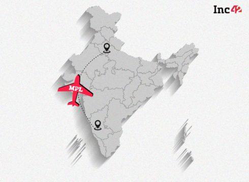 Exclusive: MPL Bids Adieu To Karnataka Moves Office To Delhi Post Online Gamblling Ban