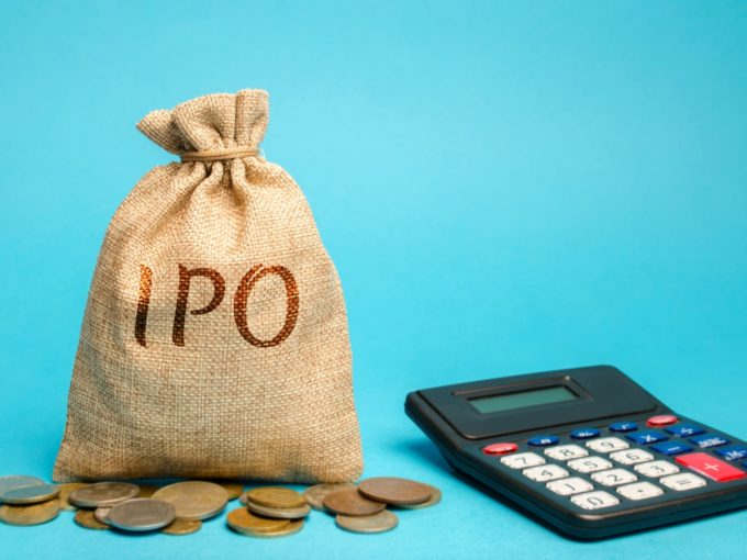 Fintech Giant Fino Receives SEBI Approval For INR 1,300 Cr IPO