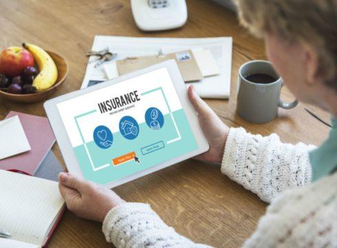 Rural Insurtech Startup GramCover Raises $7 Mn From Siana Capital, Inflexor Ventures