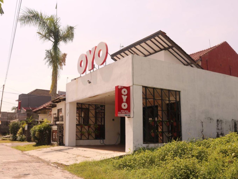 FHRAI Knocks SEBI's Doors Seeking Suspension Of OYO's INR 8,340 Cr IPO
