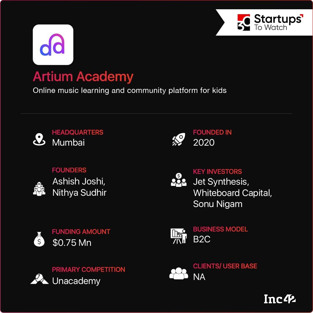 Artium Academy