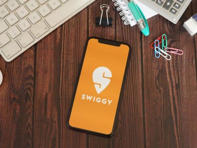 Swiggy Unveils 2-Year ESOP Liquidity Programmes Worth $35 Mn - $40 Mn