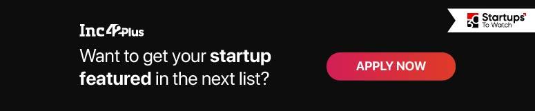 30 startups to watch boilerplate