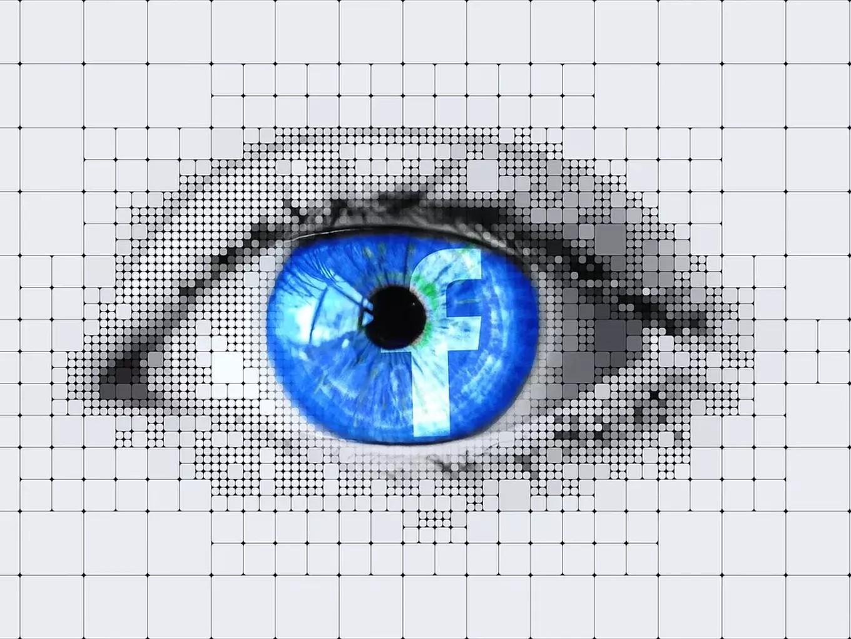 Facebook's Blind Eye Towards Hate Speech In India Under The Spotlight