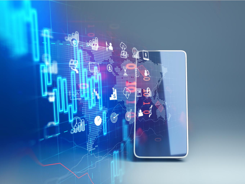 Global Fintech Giant Stripe Backs Digital Tax Startup Clear In $75 Mn Round