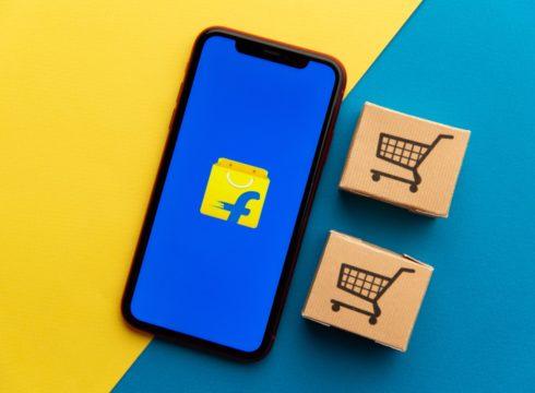 Flipkart's Social Commerce Venture Shopsy Plans Foray Into Grocery Market In 3-6 Months