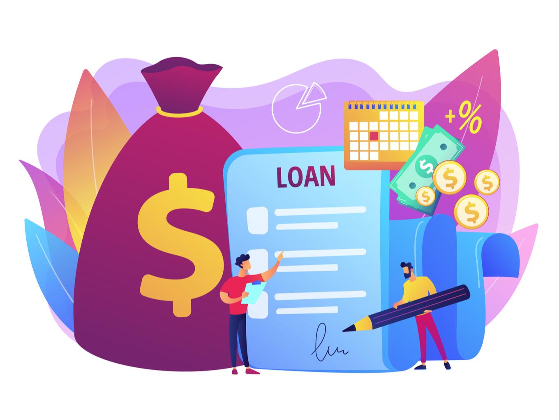 Lendingtech Startup CredAble Raises $30 Mn