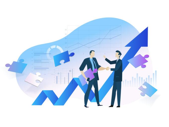 Retail Financing Startup Progcap Raises $30 Mn Series C; Eyes $1 Bn Loan Disbursals By FY22
