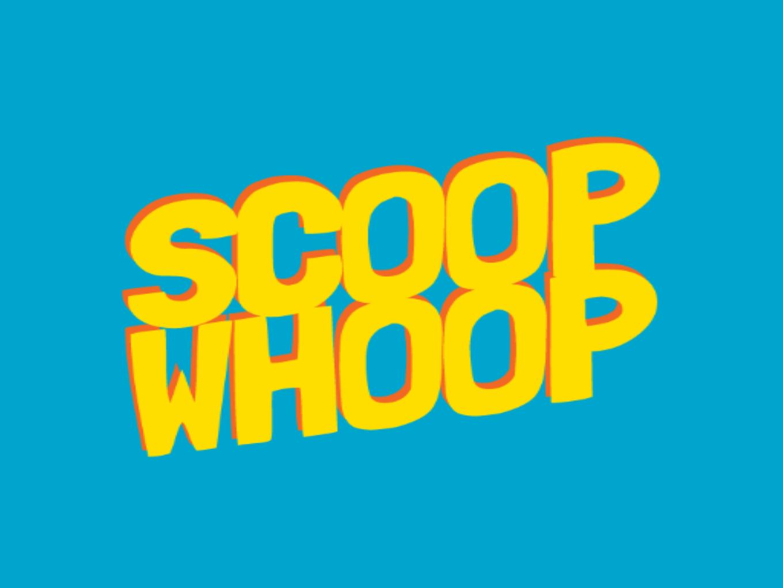 Good Glamm Group Acquires Digital Media Startup ScoopWhoop